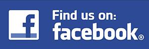 facebook_sticky.jpg